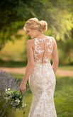 The Bridal Boutique Haslemere