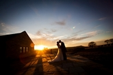 Heaton House Farm Wedding Venue