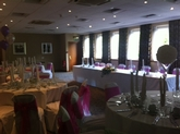 Holiday Inn Luton South