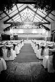 The Crown Inn at Roecliffe