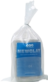 Newclay Products Limited
