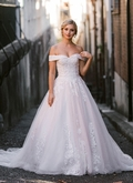 Fox Bridal UK