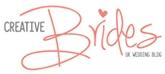 Creative Brides Wedding Blog