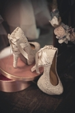 Miss Vintage Wedding Affair