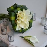 Lamberts Flower Company