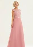 Maisie May Wedding & Prom