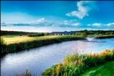 Farleigh Golf Club & Restaurant