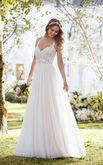 The Wedding Frox Bridal Boutique.