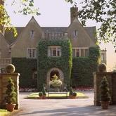 Mallory Court Hotel