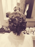 Beauty and Hair by Rebecca