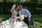 Bride Sew Beautiful