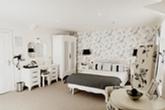 Gwestyr Emlyn Hotel
