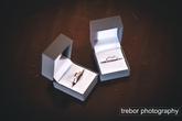 Trebor Photography