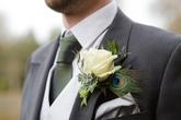 Fleur Adamo Wedding Flowers