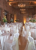 Forty Hall Banqueting Suite
