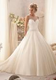 Tiara & Tails Bridal Boutique