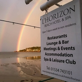 LHorizon Beach Hotel & Spa