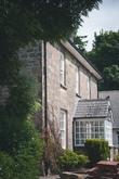 Gellifawr Hotel & Cottages