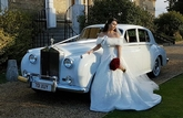Wedding Cars of Herts