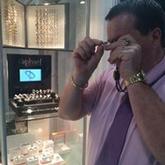 Stefans Jewellers