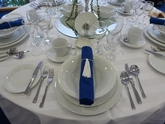 Cater Hire Services