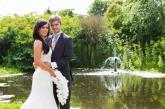 Crowne Plaza Resort Colchester- Five Lakes