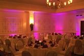 Thunderbolt Weddings