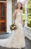 Mia Sposa Bridal Boutique