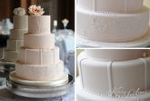 Kerry-Anns Cake Boutique