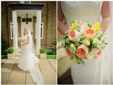 Luke & Lottie Floral Design Ltd