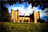 Lumley Castle Hotel Ltd
