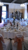 Newcastle Mansion House
