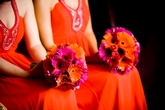 Exclusively Weddings - Wedding Flowers & Venue Styling
