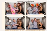 Picabo Photo Booths
