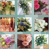 Jades Flower Design