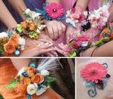 Lily Pad Flower School