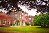 Langtons House & Orangery