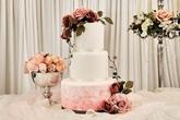 Cake Fantastique