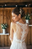 Jessicas Bridal & Evening Wear