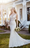 Helena Fortley Bridal Boutique