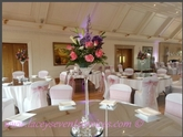 Laceys Events Wedding Styling & Event Styling