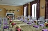 Durham Marriott Royal County Hotel