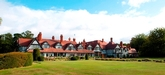 Petwood Hotel Limited