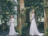 Heritage Brides