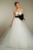 Hannah Elizabeth Bridal Boutique