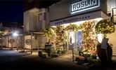The Roslin Beach Hotel