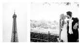 Kristida Photography