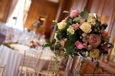 Joanne Caldwell Floral Designs