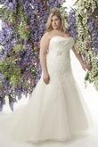 Borrowed Blue & Lace, Bridal Boutique