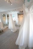 Borrowed Blue & Lace Bridal Boutique